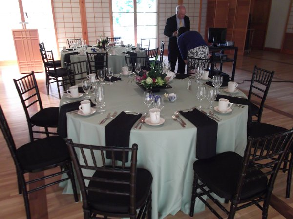 photo 30 of Claeys Catering Inc.