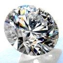 130x130_sq_1239737185226-diamond
