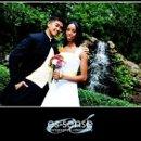 130x130 sq 1239744701375 wedding4