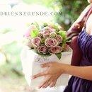 130x130_sq_1303430366453-bouquet