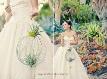 220x220 1305596576761 bouquets1