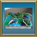 130x130 sq 1239764216038 islands