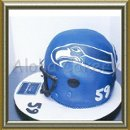 130x130 sq 1239764226351 seahawks.helmet