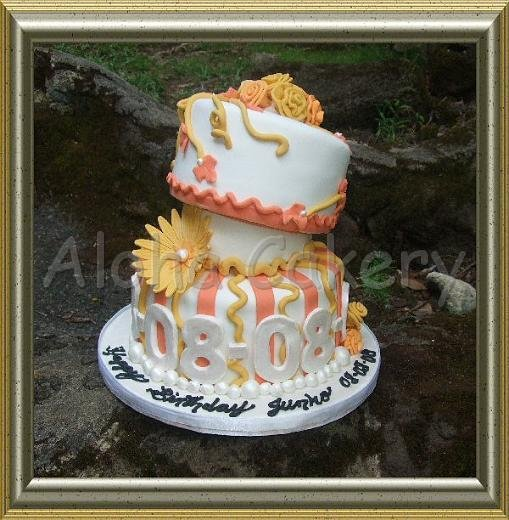photo 23 of Aloha Cakery LLC