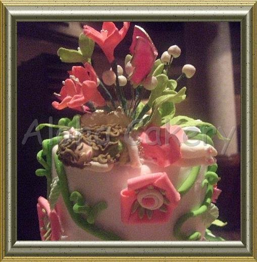 photo 46 of Aloha Cakery LLC