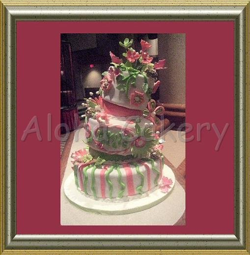 photo 47 of Aloha Cakery LLC