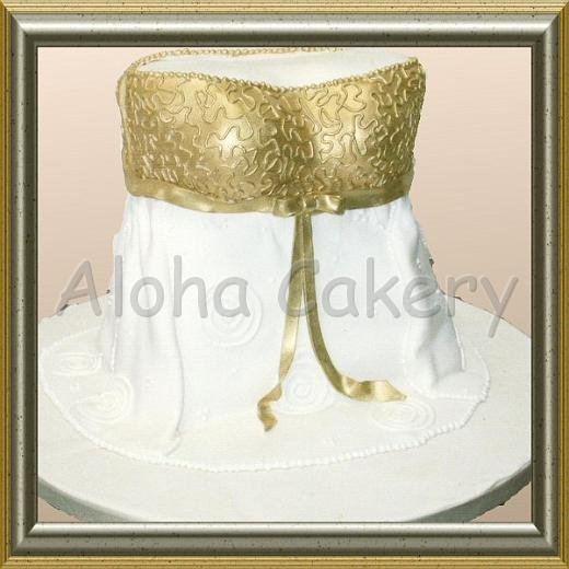 photo 41 of Aloha Cakery LLC
