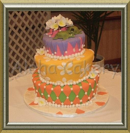 photo 55 of Aloha Cakery LLC