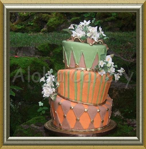 photo 48 of Aloha Cakery LLC