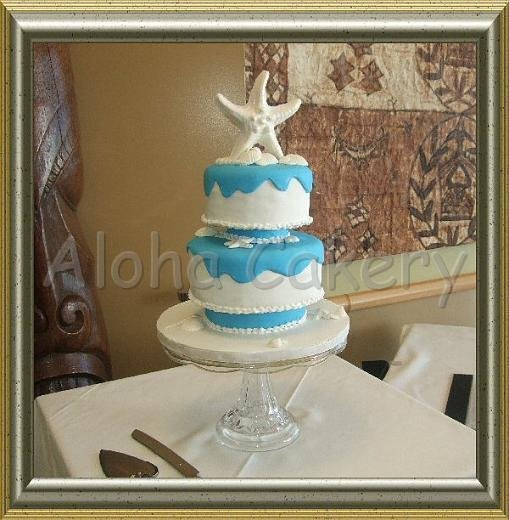photo 38 of Aloha Cakery LLC