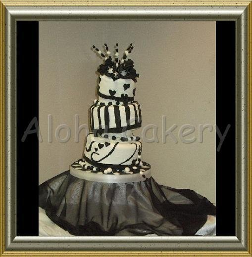 photo 52 of Aloha Cakery LLC