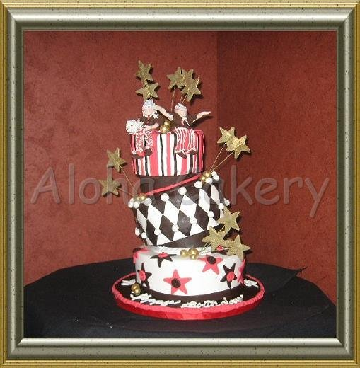 photo 51 of Aloha Cakery LLC