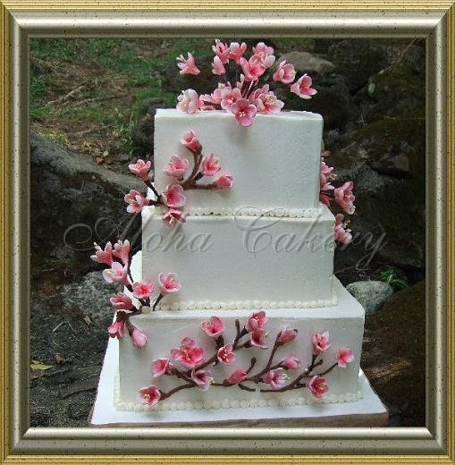 photo 30 of Aloha Cakery LLC