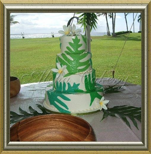 photo 24 of Aloha Cakery LLC