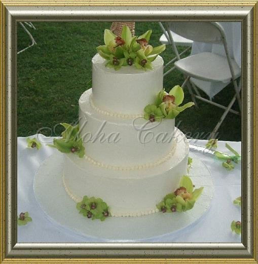 photo 61 of Aloha Cakery LLC