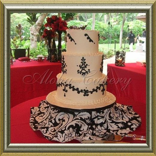 photo 63 of Aloha Cakery LLC