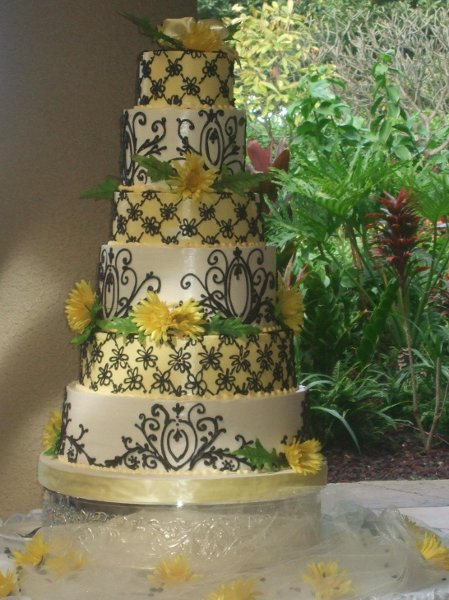 photo 13 of Aloha Cakery LLC