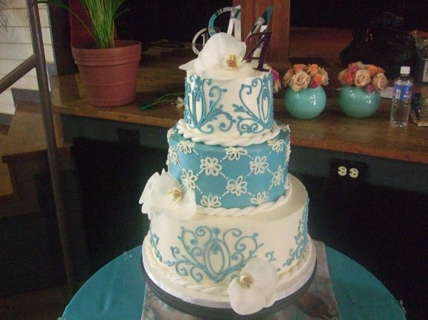 photo 15 of Aloha Cakery LLC