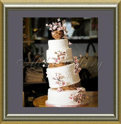 photo 7 of Aloha Cakery LLC