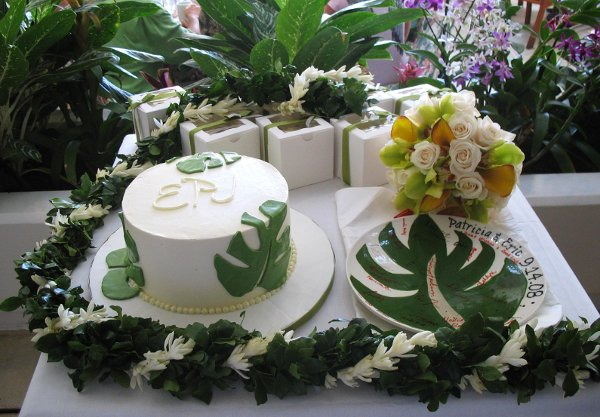 photo 68 of Aloha Cakery LLC
