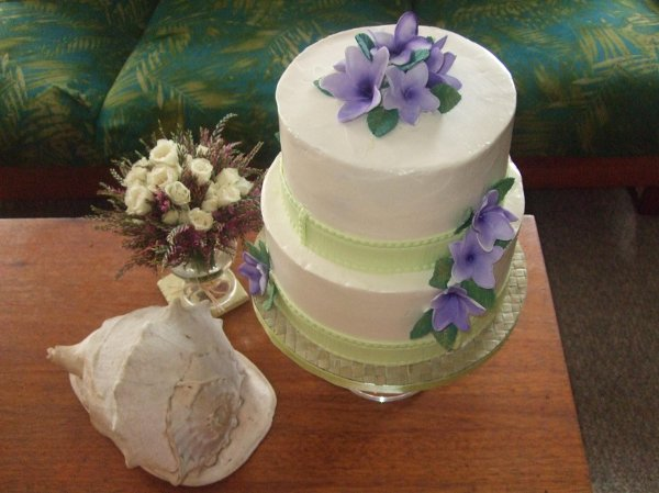 photo 72 of Aloha Cakery LLC