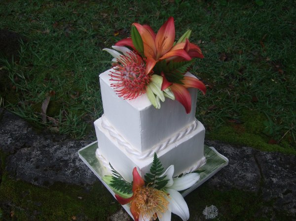 photo 71 of Aloha Cakery LLC