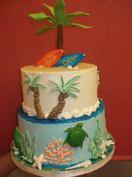 photo 91 of Aloha Cakery LLC
