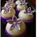 130x130_sq_1240163688812-purplecupcake
