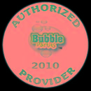 130x130 sq 1267111636270 bubblepartybadge