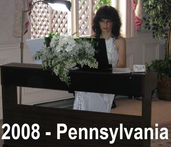 photo 6 of PassionatePianist.com
