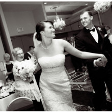 220x220 sq 1478277187078 radisson wedding 4