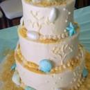 130x130 sq 1371496509663 beach themed wedding 2