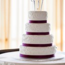 130x130_sq_1371496544569-waitt-minges-wedding-cake-picture-2