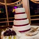 130x130 sq 1371496558615 waitts minges wedding cake picture