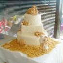 130x130 sq 1371496565123 wedding 199