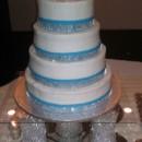 130x130 sq 1371496571538 wedding 2234