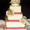130x130 sq 1371496585424 wedding cake 78