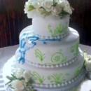 130x130 sq 1371496589721 wedding cake 90