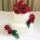130x130 sq 1371496591119 wedding cake 99