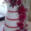 130x130 sq 1371496592598 wedding cake 123