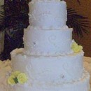 130x130_sq_1371496596421-wedding-cake-999