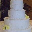 130x130 sq 1371496596421 wedding cake 999