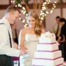 130x130 sq 1371496624981 wedding