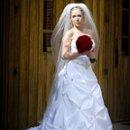 130x130 sq 1239763879510 brides