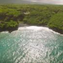 130x130 sq 1466607372095 hawaii1