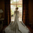 130x130 sq 1465940029615 lightner museum wedding st augustine florida photo