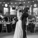 130x130 sq 1465940043807 lightner museum wedding st augustine florida photo