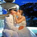 130x130 sq 1343530177533 riverhousestaugustineweddingphotos17
