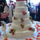130x130 sq 1376751801589 wedding cakew roses crop
