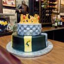 130x130 sq 1462999553598 esposito groom cake